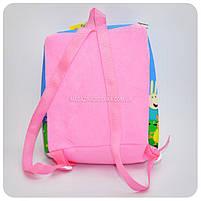 Рюкзак «Свинка Пеппа» - peppa1, фото 2