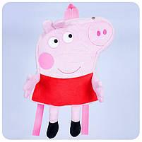 Рюкзак «Свинка Пеппа» - Пеппа, фото 2