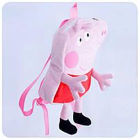 Рюкзак «Свинка Пеппа» - Пеппа, фото 3