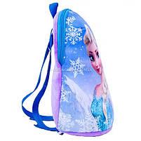 Рюкзак «Холодное сердце» 00194-9, фото 2