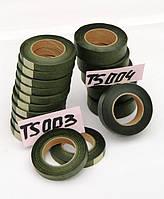 Флористическая лента TS003 для создания композиций
