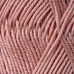 Пряжа для вязания Begonia (БЕГОНИЯ) YarnArt пудра 4105