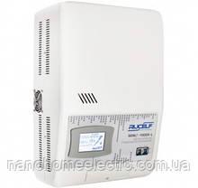 Стабілізатор нпряжения SDW II-10000-L
