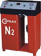 Генератор азота HPMM HN-650 S