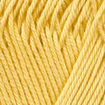 Пряжа для вязания Begonia (БЕГОНИЯ) YarnArt желтый 4653
