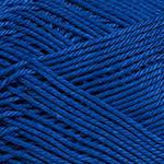 Пряжа для вязания Begonia (БЕГОНИЯ) YarnArt василек 4915