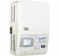 Стабилизатор SDW II-12000-L