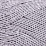 Пряжа для вязания Begonia (БЕГОНИЯ) YarnArt светло-серый 4920