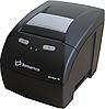 POS-Принтер BEMATECH MP-4200
