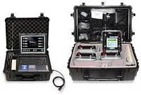 Газоанализатор портативный AreaRAE Rapid Deployment Kit (RDK) Набор для быстрого развертывания