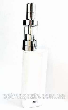 Электронная сигарета, фото 2