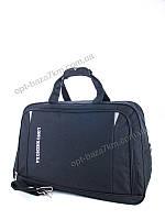 Сумка мужская Superbag 1831 black (34x55) - купить оптом на 7км в одессе, фото 1