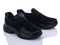 Туфли женские Stefenni 368 (36-41) - купить оптом на 7км в одессе