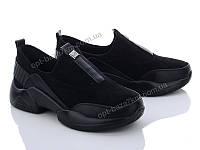 Туфли женские Stefenni 371 (36-41) - купить оптом на 7км в одессе