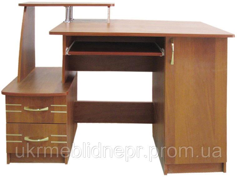 Стол компьютерный Неро СК-11