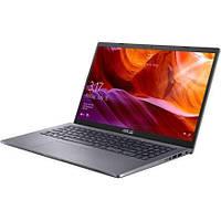 Ноутбук Asus X509FL-EJ052