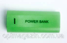 Power bank Пауэрбанк (Повербанк)