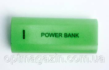 Power bank Пауэрбанк (Повербанк), фото 2