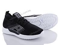 Кроссовки женские Xifa AGC1-1 (36-41) - купить оптом на 7км в одессе
