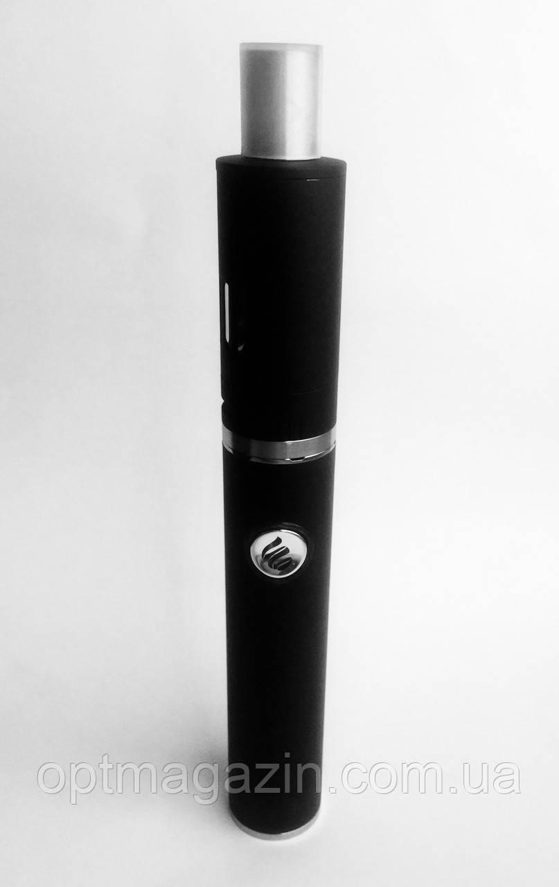Электронная сигарета купить в брянске цена купить сигареты оптом в благовещенске
