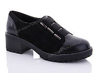 Туфли женские Gallop Lin E105 (36-41) - купить оптом на 7км в одессе