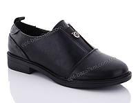 Туфли женские Gallop Lin E157 (36-41) - купить оптом на 7км в одессе