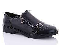 Туфли женские Gallop Lin E167 (36-41) - купить оптом на 7км в одессе
