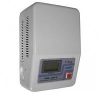 Стабилизатор напряжения SDW-1000 D