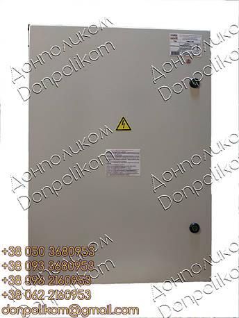ПМС-150 (3ТД.626.027-1) магнитные контроллеры управления грузоподъемными электромагнитами, фото 2