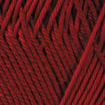 Пряжа для вязания Begonia (БЕГОНИЯ) YarnArt темно красный 5020