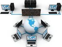 Компьютерные курсы - техническое обслуживание и ремонт ПЭВМ Сертификация A+