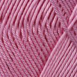 Пряжа для вязания Begonia (БЕГОНИЯ) YarnArt розовый 5046