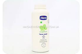 Тальк защитный Chicco Baby Moments 150 г (02737.10)