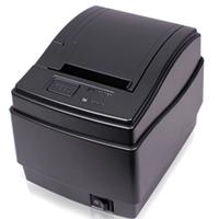 POS-Принтер печати чеков ZONERICH AB-58C