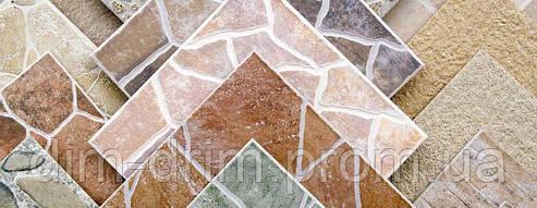 10 цікавих фактів про керамічну плитку.