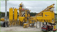 Продажа, модернизация и сервисное обслуживание дорожностоительного оборудования