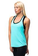 Женская спортивная одежда, фото 1