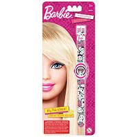 Часы наручные «Барби» - 5 видов