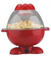 Аппарат для приготовления попкорна POPCORN MAKER, Апарат для приготування попкорну POPCORN MAKER, Прочая мелкая бытовая техника, Інша дрібна побутова