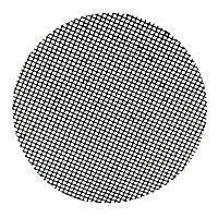 Антипригарный коврик для жарки, Антипригарний килимок для смаження, Кондитерские принадлежности, Кондитерські приналежності
