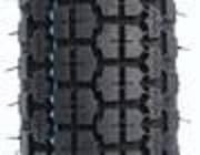 Мотошина 3.50-8 дорожная Вьетнам
