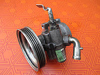 Насос гидроусилителя руля для Opel Combo 1.3 cdti. ГУР. Гидроусилитель на Опель Комбо 1,3 цдти.