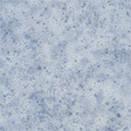 Коммерческий  Линолеум Diamond St. Fresh 4576-458-4