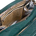 Набор для пикника КЕМПИНГ HB4-425 (посуда на 4 персоны + сумка с термо-отсеком), фото 3