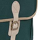 Набор для пикника КЕМПИНГ HB4-425 (посуда на 4 персоны + сумка с термо-отсеком), фото 5
