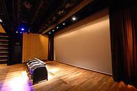 Экран для кино