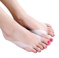 Протекторы боковых поверхностей стоп, Протектори бічних поверхонь стоп, Аксессуары для обуви, Аксесуари для взуття