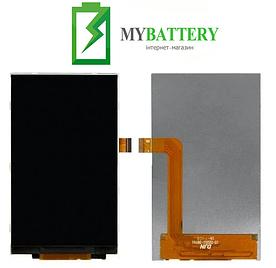 Дисплей (LCD) Prestigio 3400 PAP
