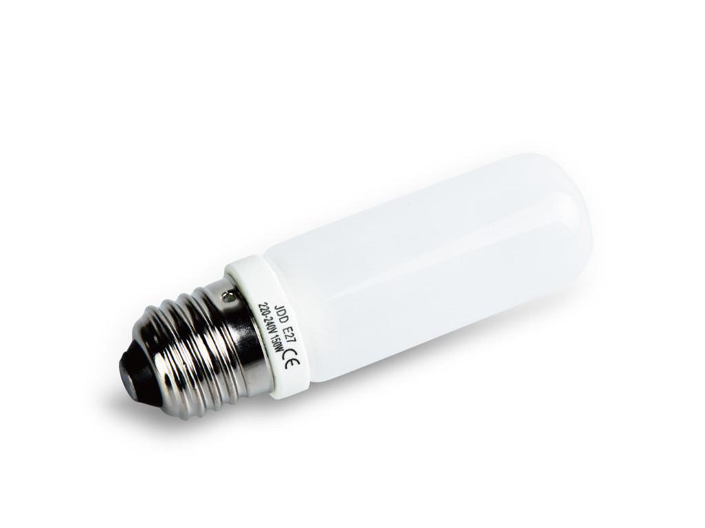 Лампа пилотного света Mircopro 250W для студийных вспышек EX-500, 600