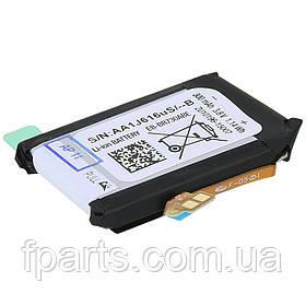 Аккумулятор EB-BR730ABE для Samsung Gear Sport (SM-R600)